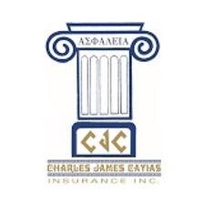 Cayias-Logo-SQ.jpg