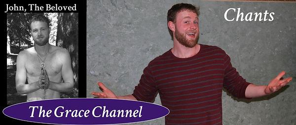 The Grace Channel, Chants.jpeg