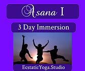 EY Asana 1 Immersion.jpeg
