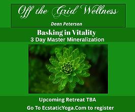 Off the Grid Wellness (3).jpeg