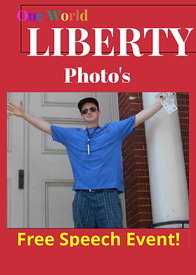 LIBERTY Thumbnail videos.jpeg