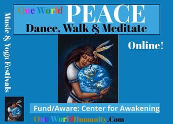 PEACE reg page (4).jpeg