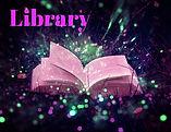 Library Thumbnail.jpeg
