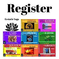 Register forms logo (1).jpeg