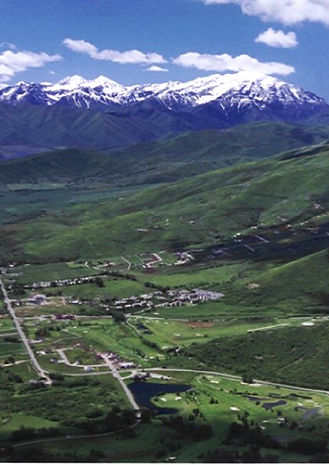 Heber-Valley.jpg