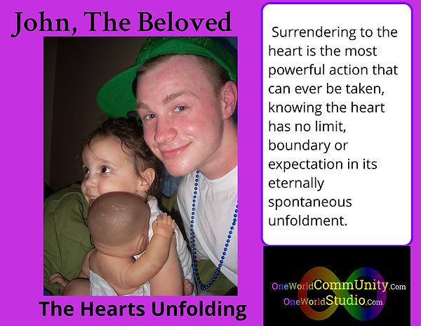JJD The Hearts Unfolding (1).jpeg