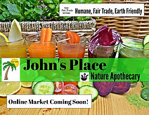johns place facebook cover (3).jpeg