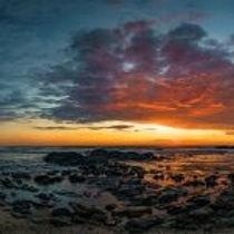 sunset-2355758_1920-150x150-1.jpg