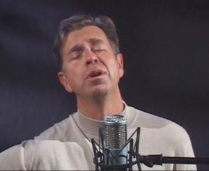 John Astin: Musician
