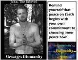 Choose Peace Now