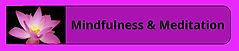 Mindfulness & Meditation.jpeg