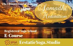 Ecstatic Yoga Samadhi .jpeg