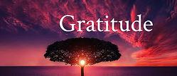 Gratitude.jpeg