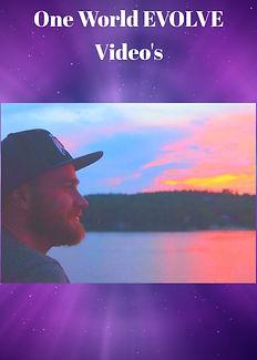 EVOLVE Video Thumnail.jpeg