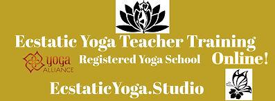 Ecstatic Yoga header.jpeg
