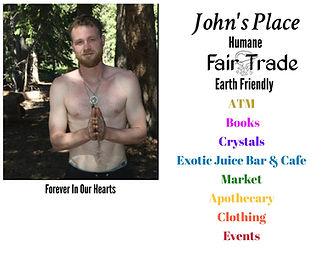 John's Place logo  (2).jpeg