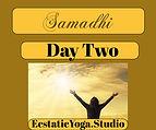 Samadhi Day 2.jpeg