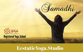 Ecstatic Yoga (3).jpeg
