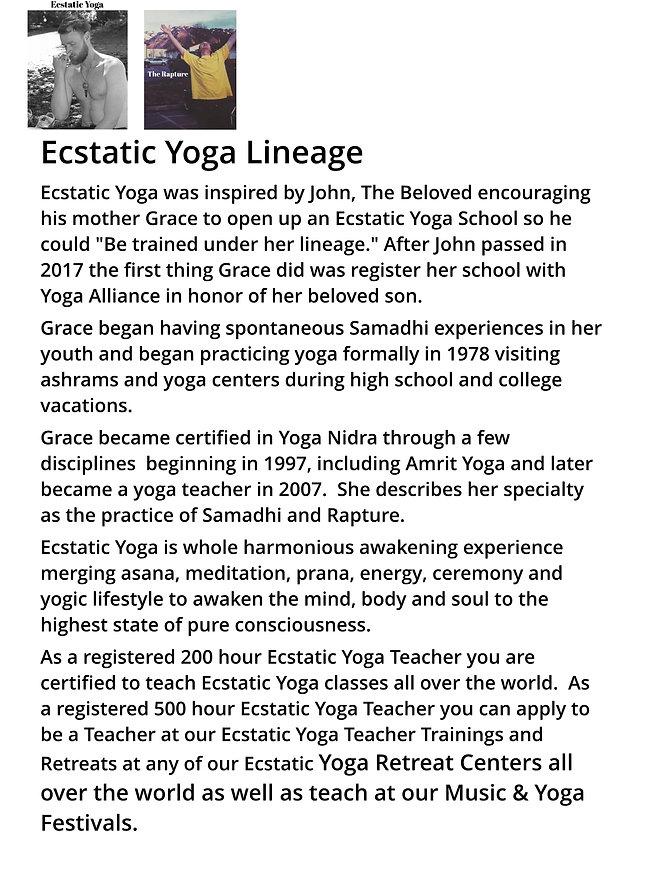 Ecstatic Yoga Lineage (2).jpeg