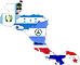 central-america-879655_1280.png