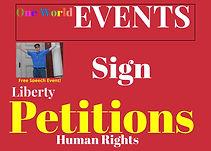LIBERTY Petitions sign (1).jpeg