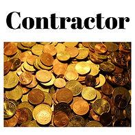 Contractor (2).jpeg