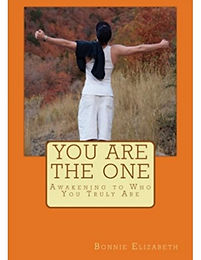 You Are The One.jpeg