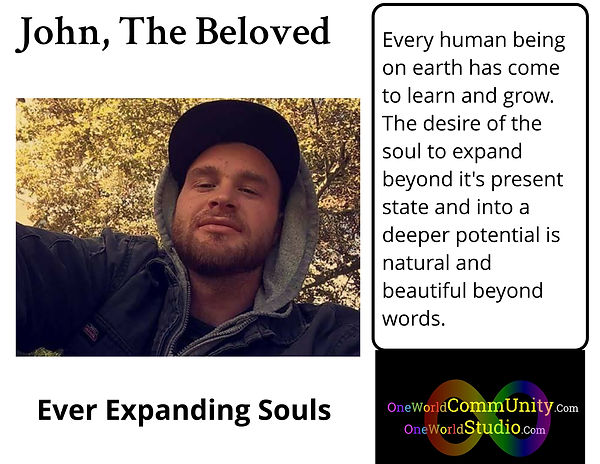 JJD Ever Expanding Souls.jpeg