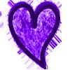 Perseids heart.png