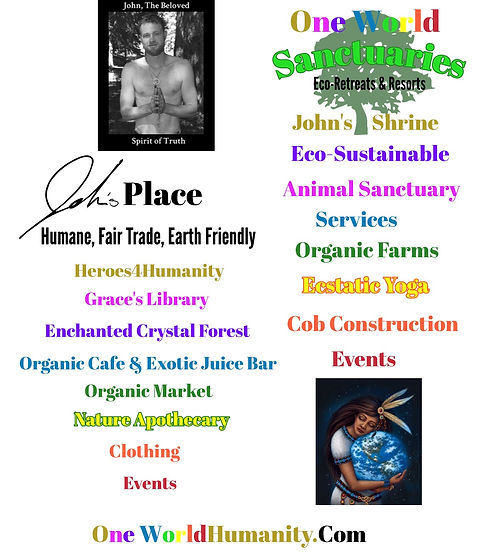 Sanctuaries & John's Place (1).jpeg