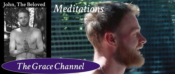 The Grace Channel, Meditation.jpeg