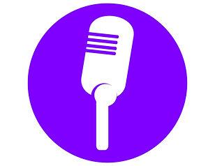 Tech logo.jpeg