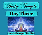 Body Temple Day 3.jpeg