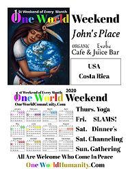 One World Weekend Website (2).jpeg