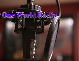 One World Radio Thumbnail.jpeg