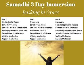 Samadhi Course and Retreat (8).jpeg