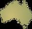 australia-23500_1280.png