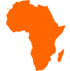 africa-151640_1280.png