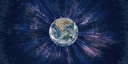 earth-1952691_1920.jpg