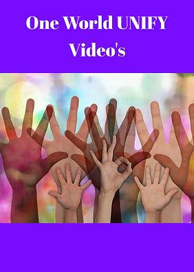 UNIFY Thumbnail videos.jpeg