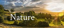 Nature.jpeg