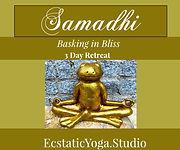 Kriya Meditation (1).jpeg