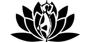 Grace yoga flyer (5).jpeg