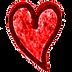 celebration heart.png