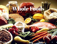 Market Whole Foods.jpeg