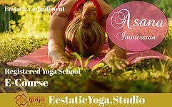 Ecstatic Yoga Asana Immersion (1).jpeg
