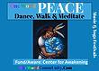 PEACE reg page (2).jpeg