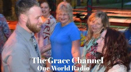 The Grace Channel Thumbnail.jpeg
