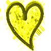 solstice heart.png