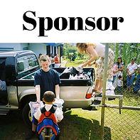 Sponsor forms logo (2).jpeg